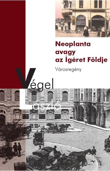 Neoplanta_terv_vegso2