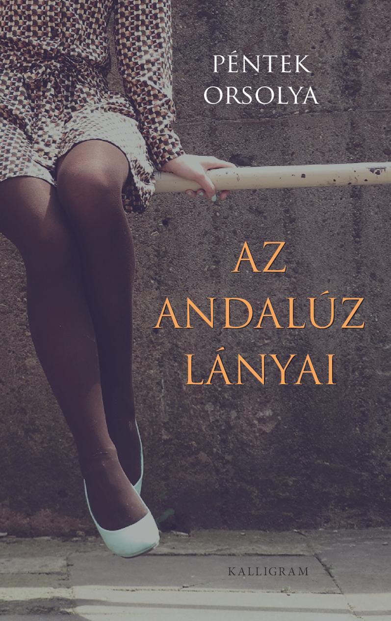 -PENTEK-O_Az_Andaluz_lanyai_COVER-page-001