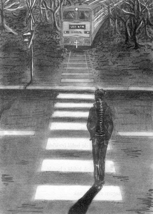 Hraskó Nóra illusztrációja
