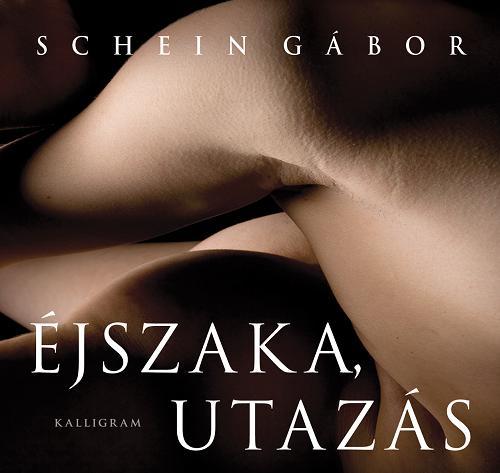 $-SCHEIN-G_Ejszaka utazas_COVER.indd