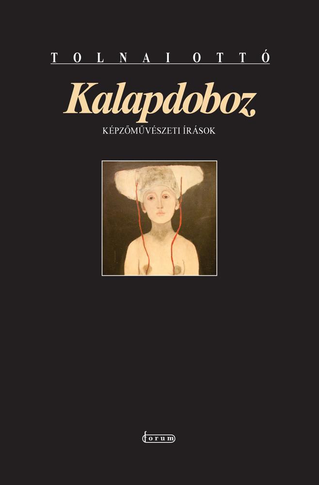 Tolnai-Otto-Kalapdoboz