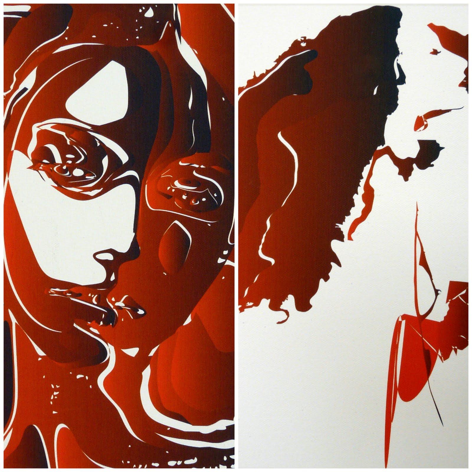 Zeke Gyöngyi munkája