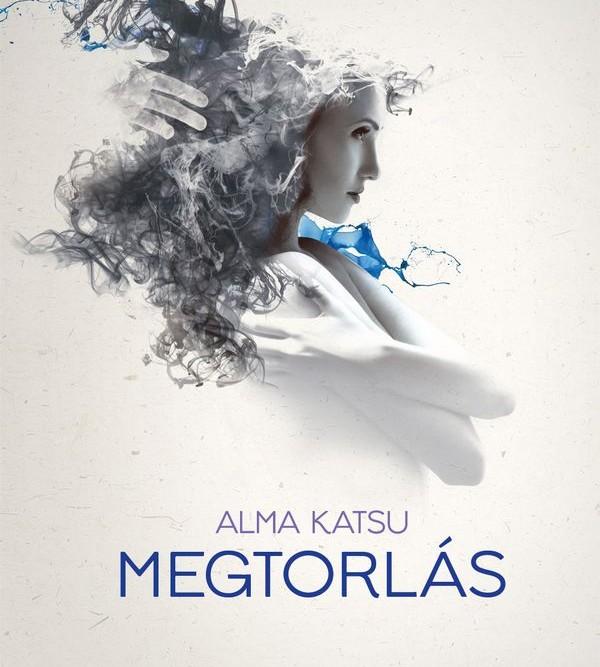 alma_katsu_megtorlas-b1