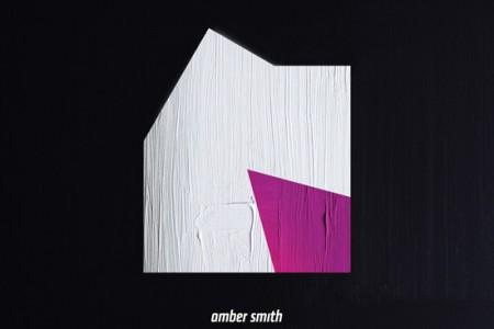 amber smith