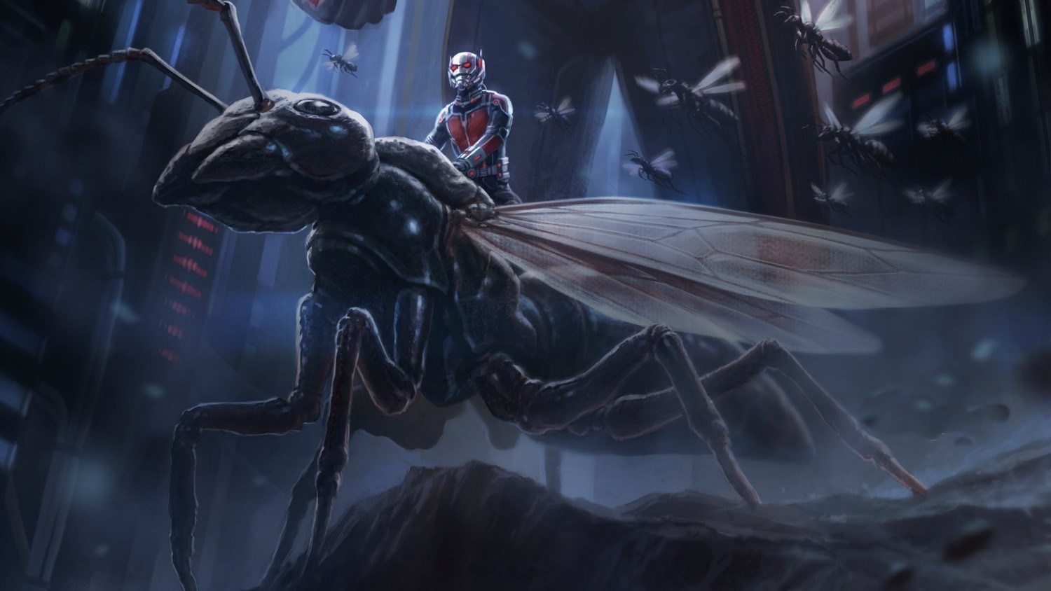 ant_man_poster_0