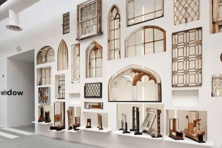 Velencei Építészeti Biennálé
