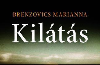 Brenzovics Marianna: Kilátás