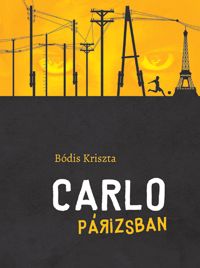 carlo-parizsban2