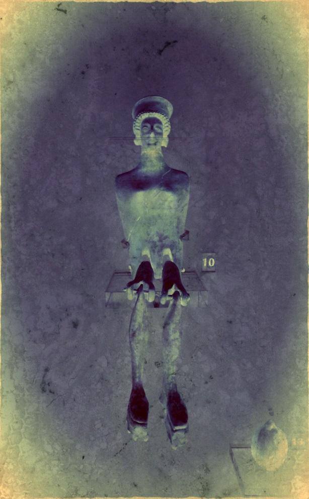 csontközép