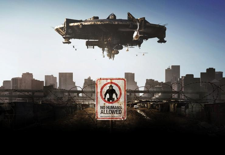 district9_wallpaper-1024x768