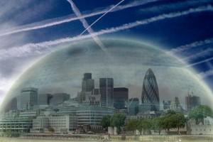 dome-city