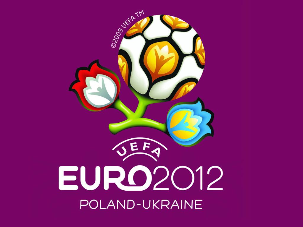 Az Európa Bajnokság logója