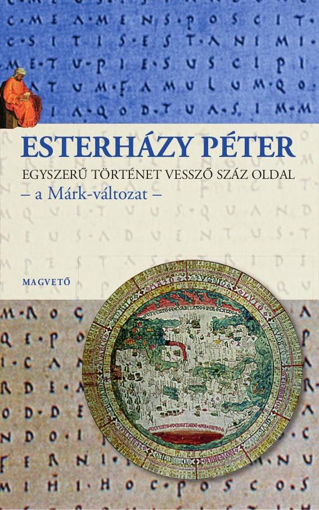 esterhazy-peter-egyszeru-tortenet-mark