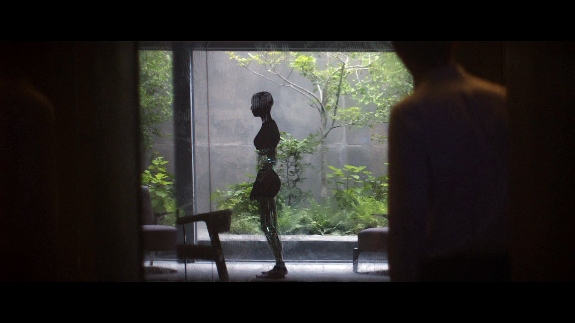 ex machina_together
