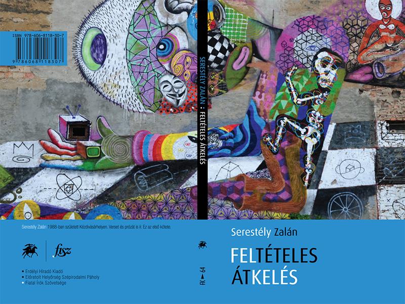 felteteles_atkeles