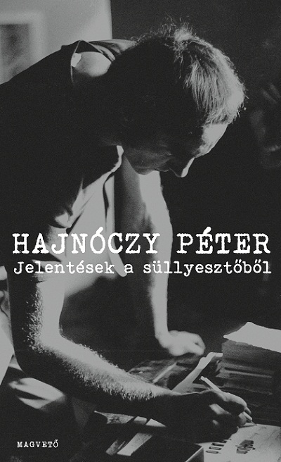 hajnoczy_cimterv-4uj (1)