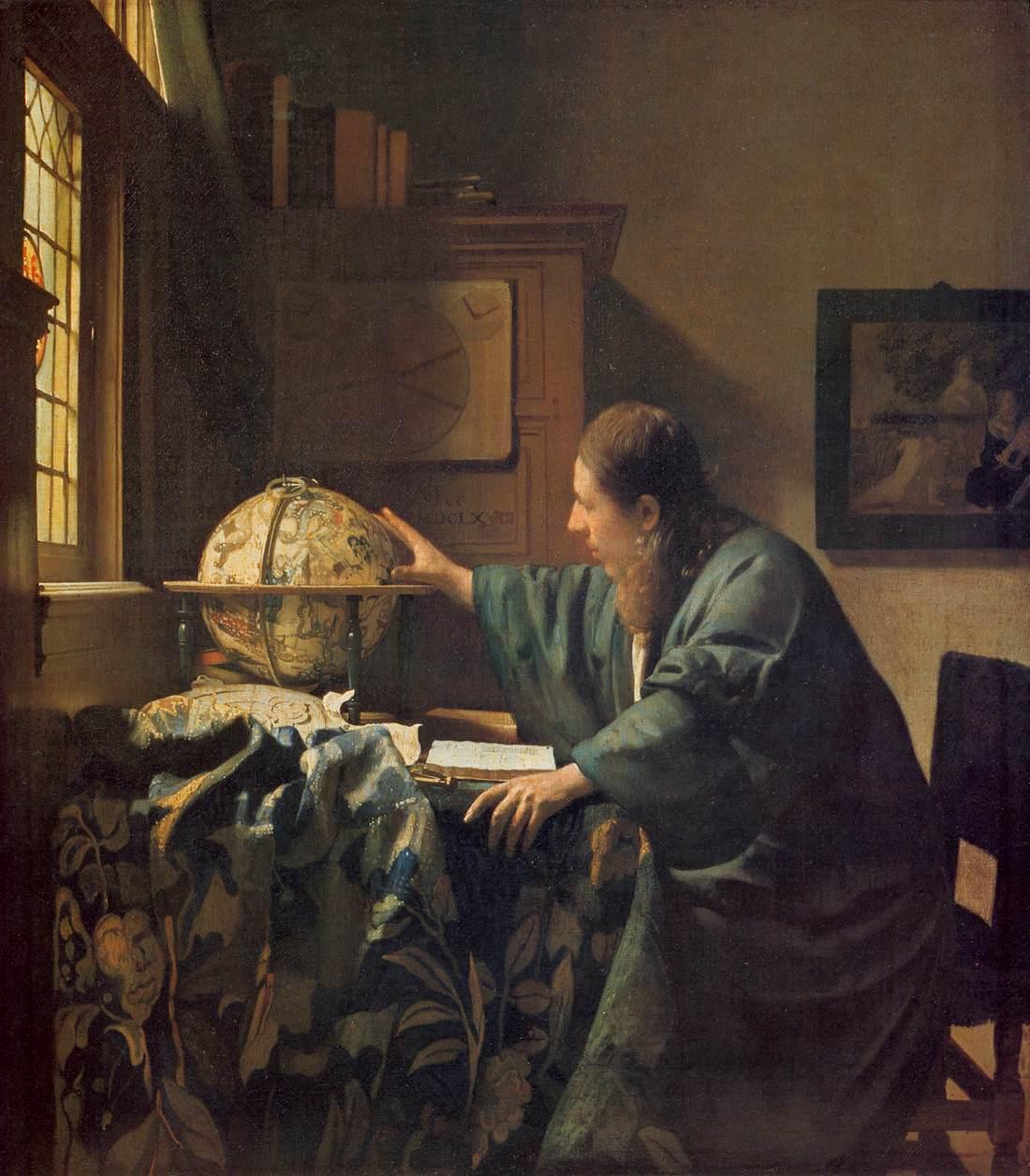 johannes_vermeer_az asztronomus