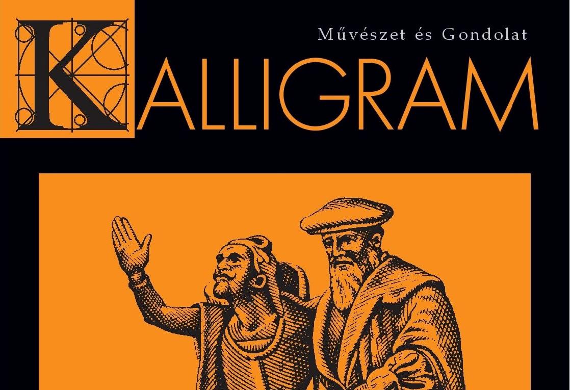 kalligram