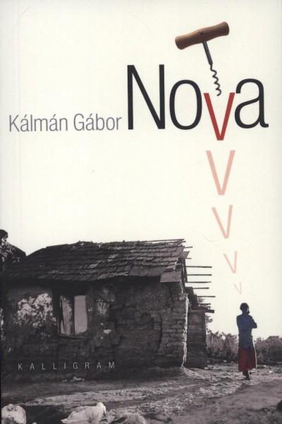 Kálmán Gábor: Nova