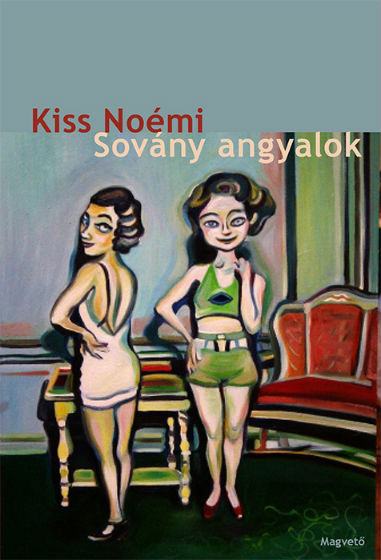 kiss_sovany_cimterv