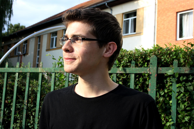 kovacs_kristof (2)