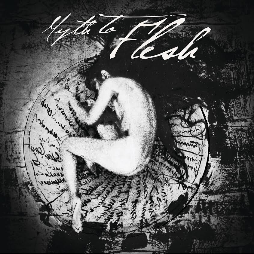 lilith-poster