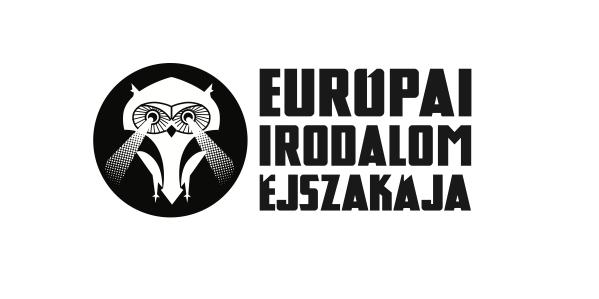 Európai Irodalom Éjszakája
