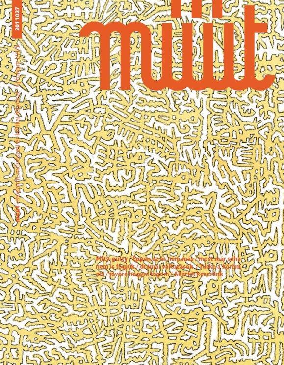 Műút, 2011/027.