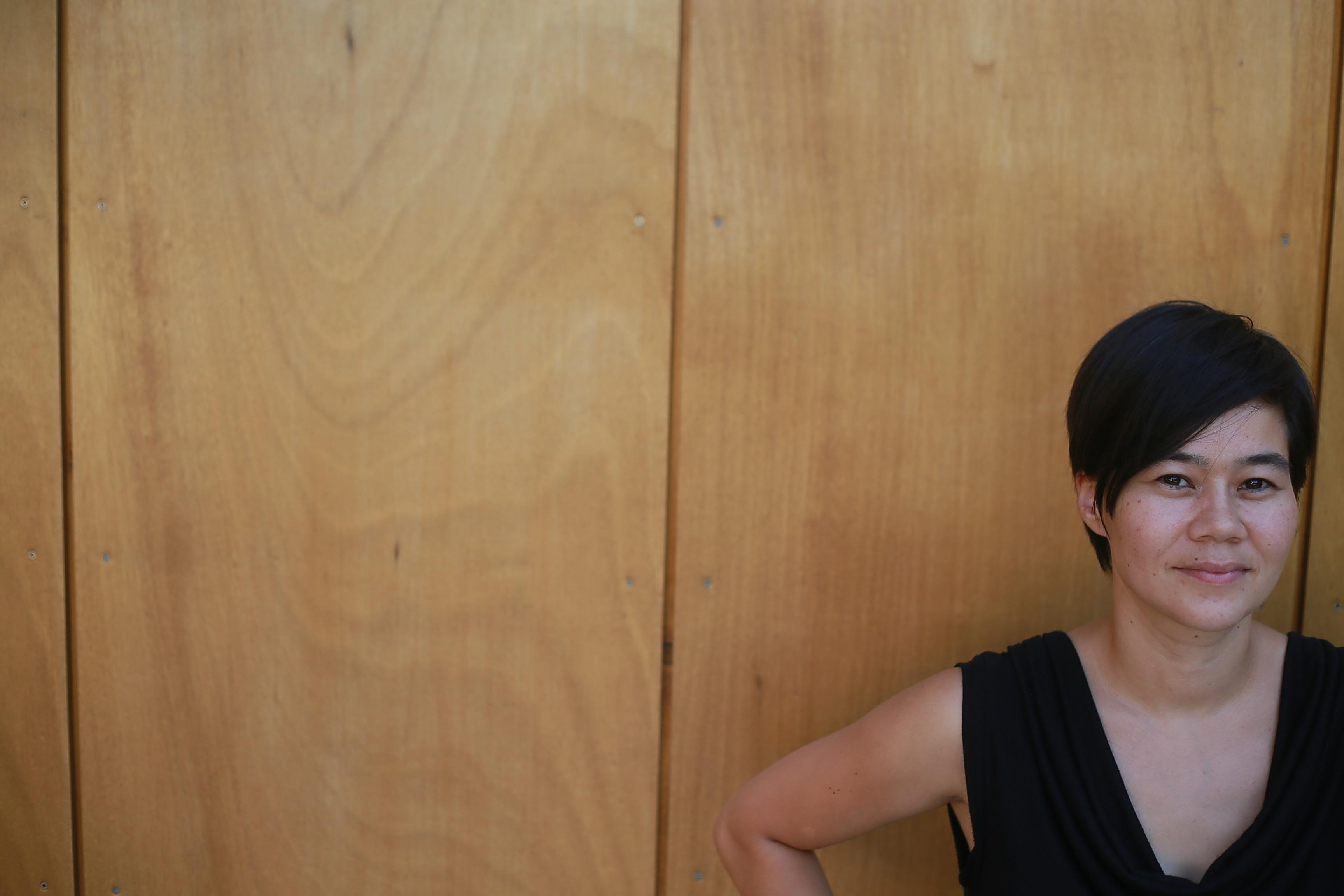 maria seisenbacher - bach mate foto (2)