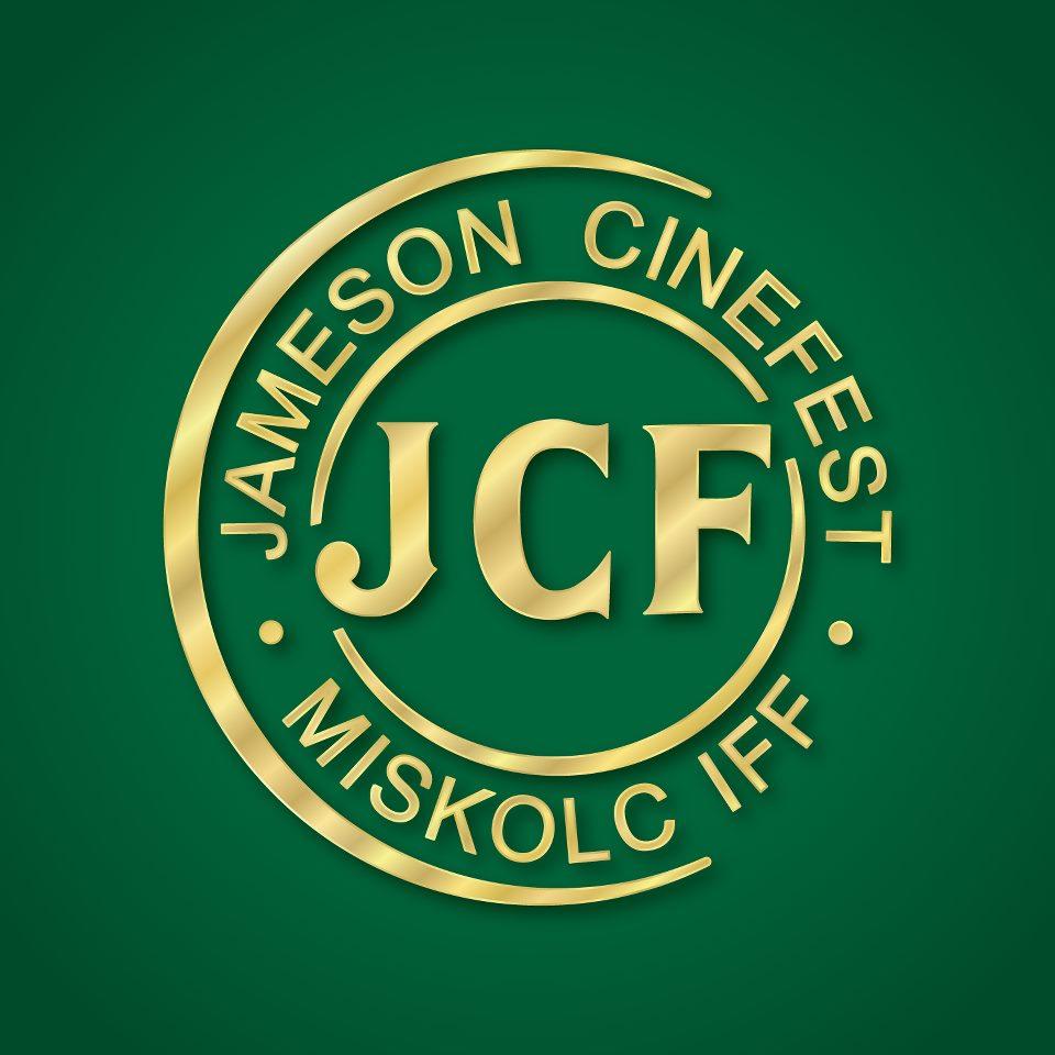 Jameson CineFest - Miskolc