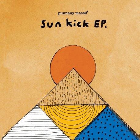 Sun Kick