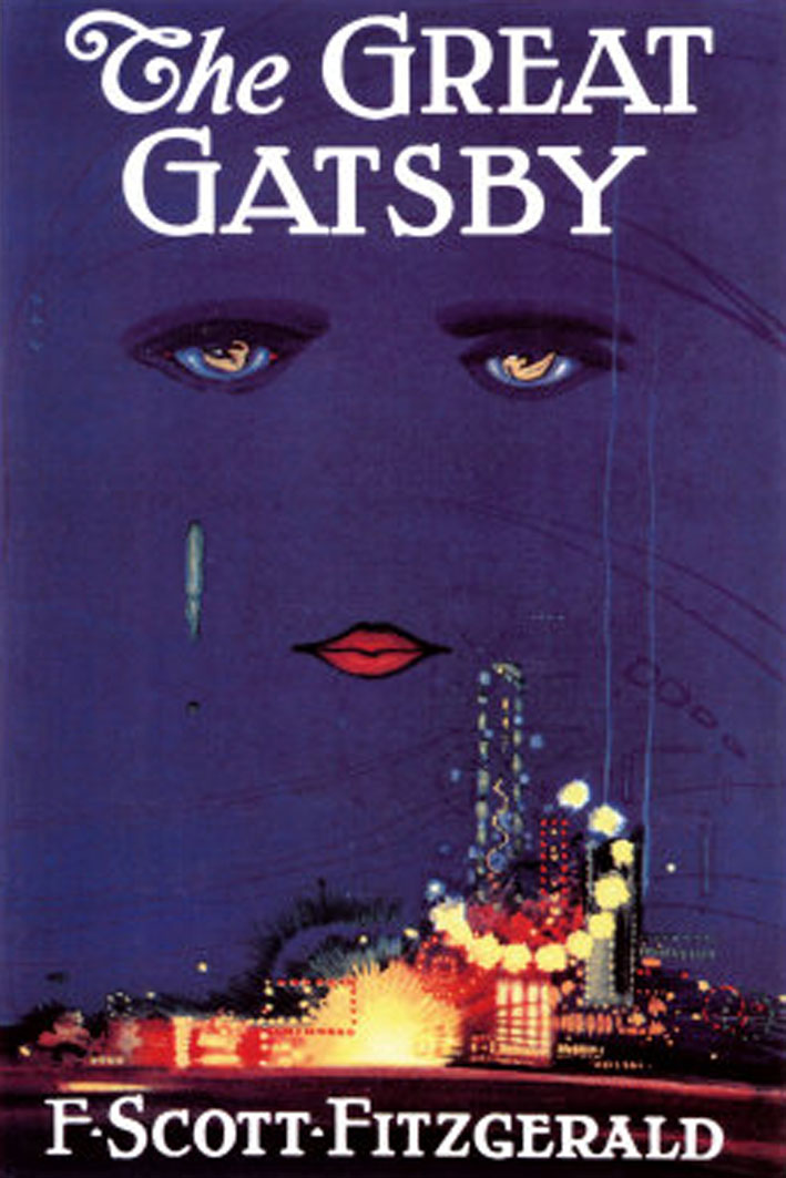 the-great-gatsby1