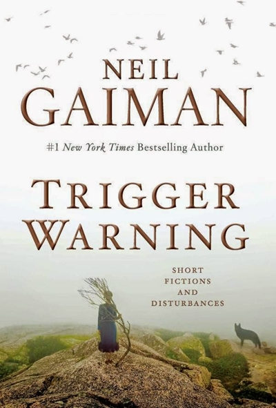 trigger-warning-neil-gaiman