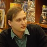 Papp Sándor