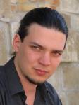 Balogh Gyula