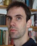 Rákóczi Gyula