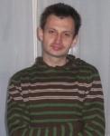 Zerza Béla Zoltán
