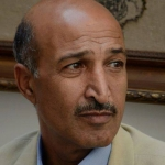 Ahmed Amran