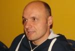Kabai Zoltán
