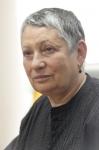 Ljudmila Jevgenyjevna Ulickaja