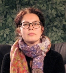 Veronika Kivisilla