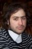 Ayhan Gökhan