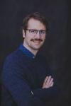 Mosolygó Miklós