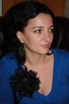 Brenzovics Marianna