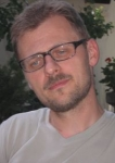 Halmosi Sándor
