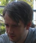 Kovács Béla Lóránt