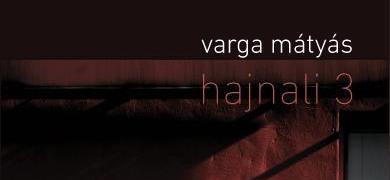 varga-hajnali3 lead