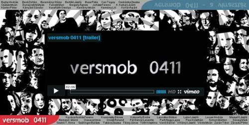 versmob 0411